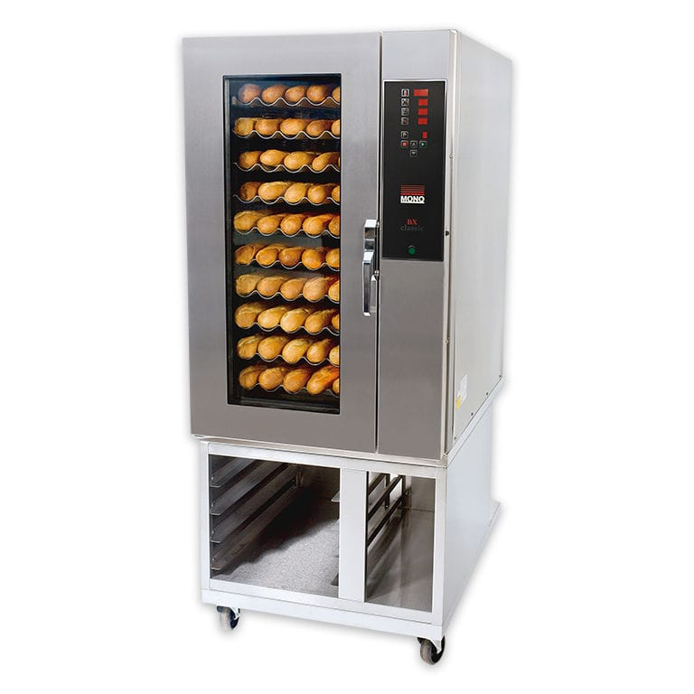 best commercial convection oven