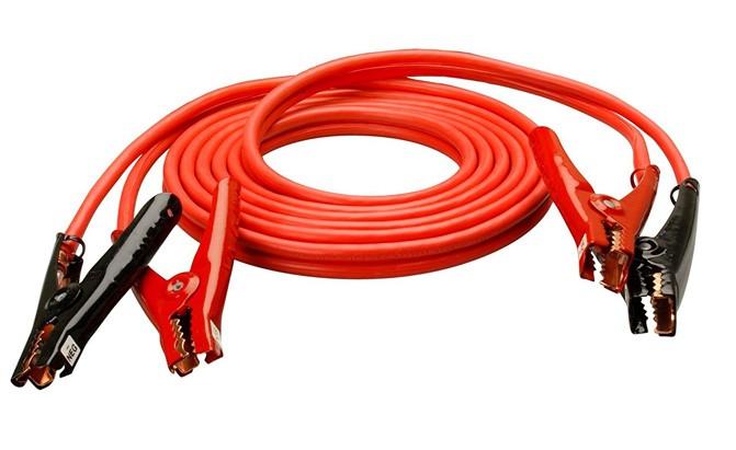 best jumper wire